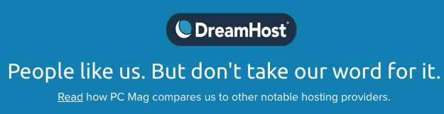 dreamhost-read-pc-mag